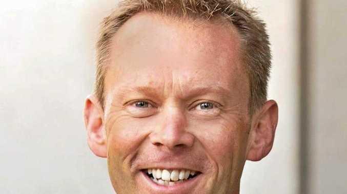 Former Grafton principal head of national schools body