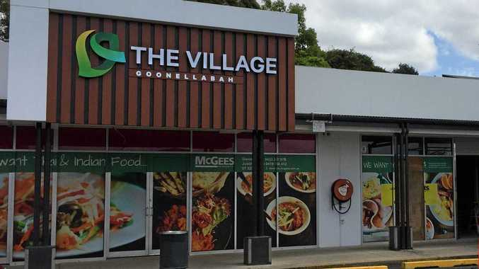 What new stores are coming to Goonellabah?