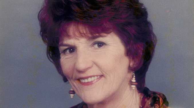 Tributes flow after death of Ballina's first female mayor
