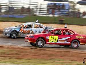 Racing season off to speedy start ahead of opening night
