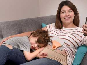 Technology to revolutionise maternity care for mums