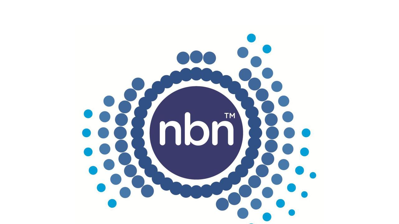 NBN Co has attracted the consumer watchdog's attention for the third week in a row.