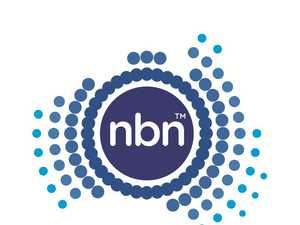 We didn't need the NBN: Telstra boss