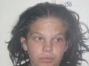 FOUND: Mackay teen located after she was missing for 12 days