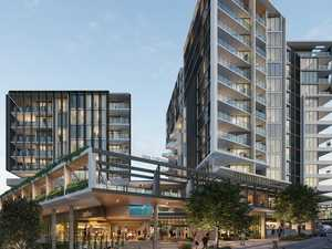 $350M BOOM: Major hotel to create 'new chapter'