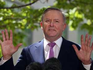 Labor seeks 'grown-up' political debate