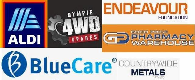 Looking for work in the Gympie region? These companies are hiring now: