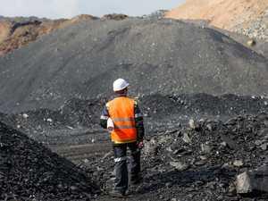 Glencore reveals major Bowen Basin mining contract deal