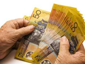 Mackay Mayor slams $800k local government election bill