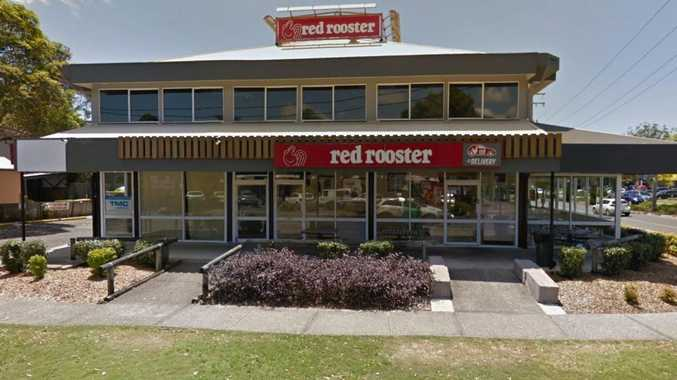 Jobs lost after Red Rooster closes