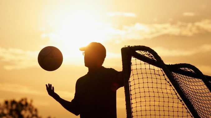 Analysis needed to support sport needs in Somerset