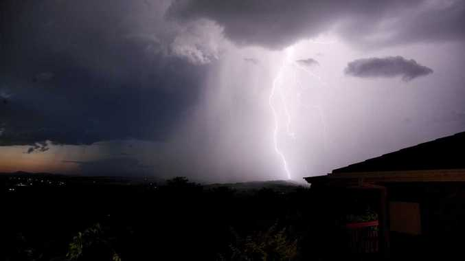Large hail and damaging winds predicted across region
