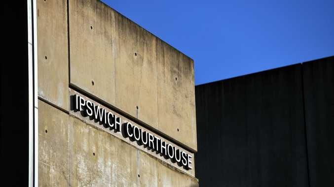 IN COURT: Full names of 152 people in Ipswich court today