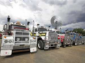 Western Star Show n Shine prizes announced