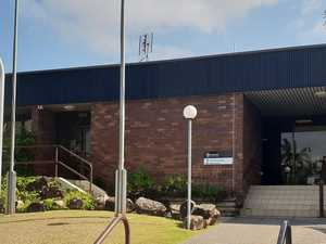 COURT: Over 25 people appearing in Yeppoon court today