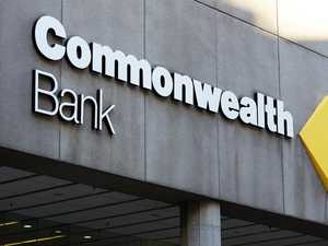 CommBank's day from hell amid outage chaos