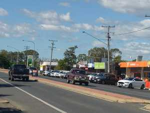 HAVE YOUR SAY: What does Gracemere need?