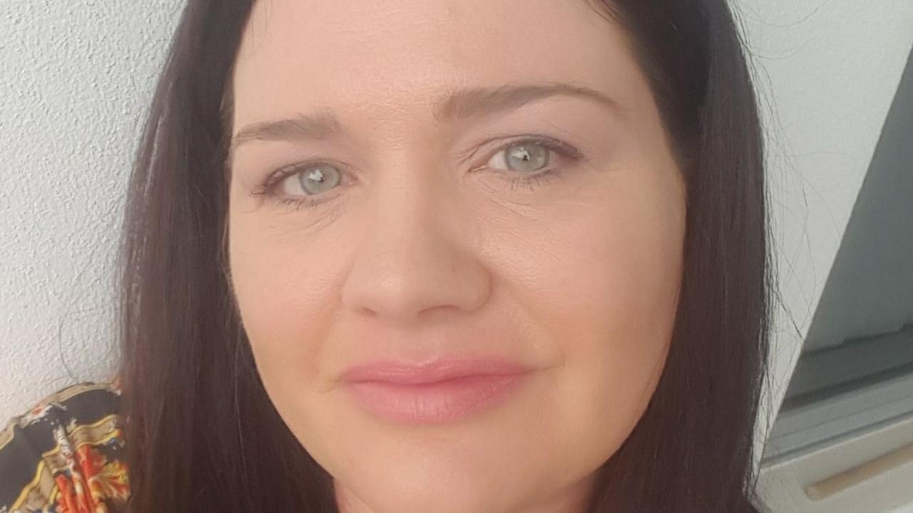 Belinda Michelle Gillam, 41, pleaded guilty to possessing dangerous drugs.