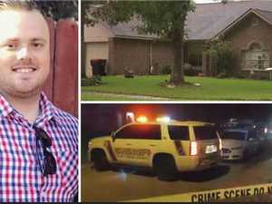 Sunshine Coast man gunned down in Texas home