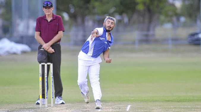Wet weather makes for 'perfect' fields as openers beckon