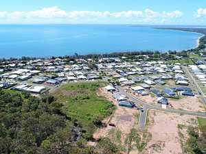 'UNATTAINABLE': Coast developers reject planning change idea