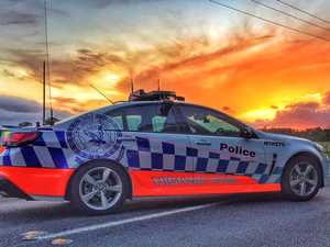 NSW sergeant charged with fraud, stalking