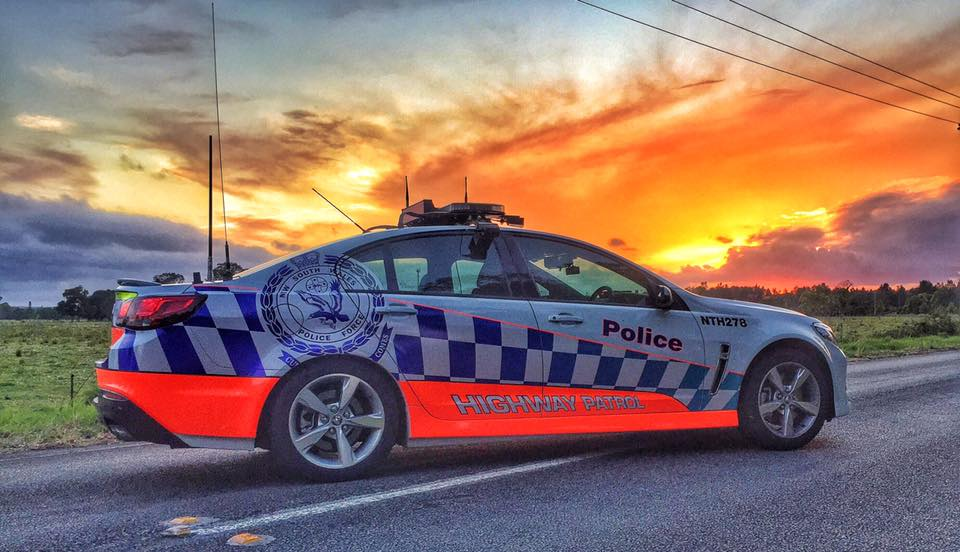 Here's a list of the most read articles on the Coffs Coast Advocate website this week.