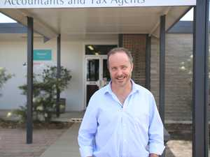 'Coming home': Whitsunday business opens office in Bowen