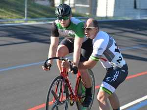 Mackay cycling club to host first major carnival in 10 years