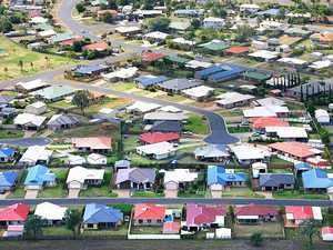 Residents share top priorities on a Gracemere wishlist
