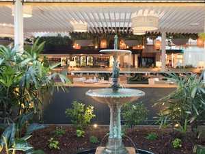 Brisbane hotel named Queensland's best