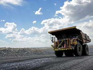 IPC faces chop after NSW mine debacles
