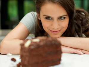 Follow this diet? It'll backfire big time