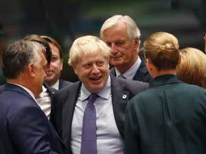 Who Boris has to convince for Brexit success