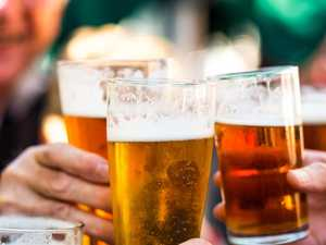 New beer is so alcoholic, it's illegal