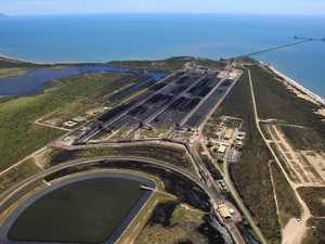 Adani seals vital $100m contract in major milestone
