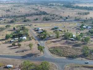 Another Rookwood Weir contract up for grabs