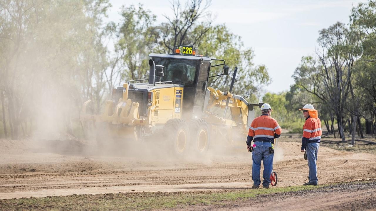 Companies working with Indian mining giant Adani can now work on projects for the Tweed Shire Council.