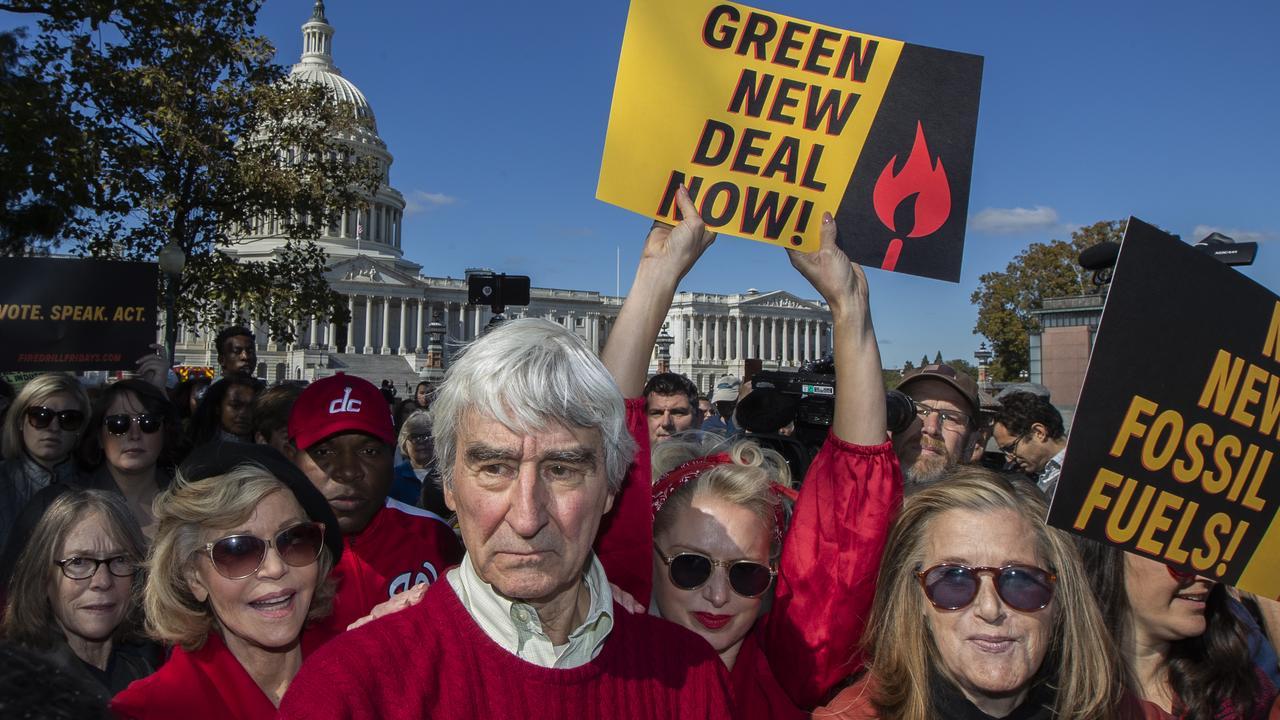 Taking a stand on AP Photo/Manuel Balce Ceneta