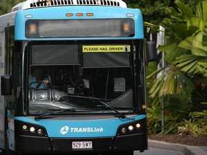Mayor weighs in on Coast's desperate mass transit needs