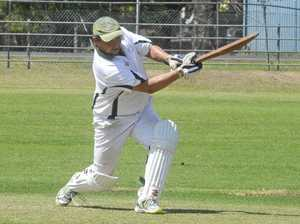 Cleaver's carve Easts Westlawn apart in opener