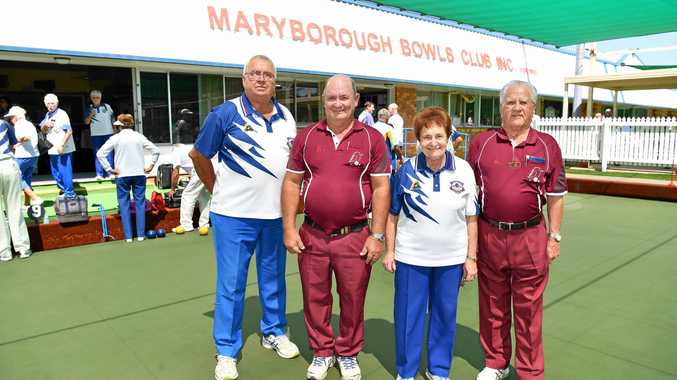 Diversity keeps community clubs thriving
