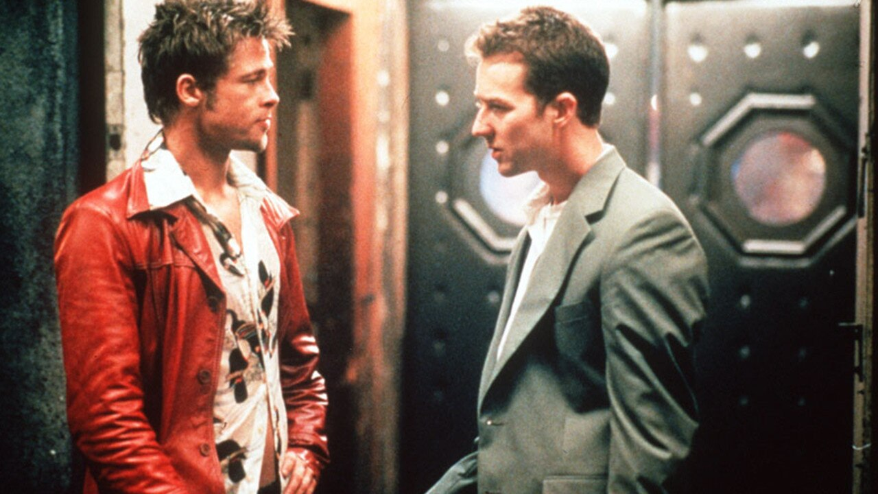 Fight Club turns 20 this month.