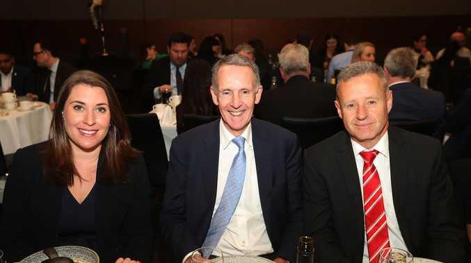 Six reforms Australia needs right now