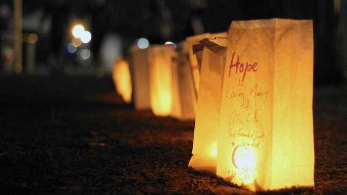 How you can honour missing South Burnett residents