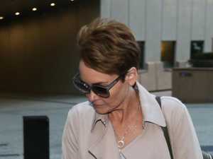 JM Kelly exec grilled about $300k transfer to self, family