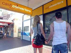 Cash Converters settles class action worth $42.5m