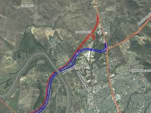 PM pressured to move Ring Road forward