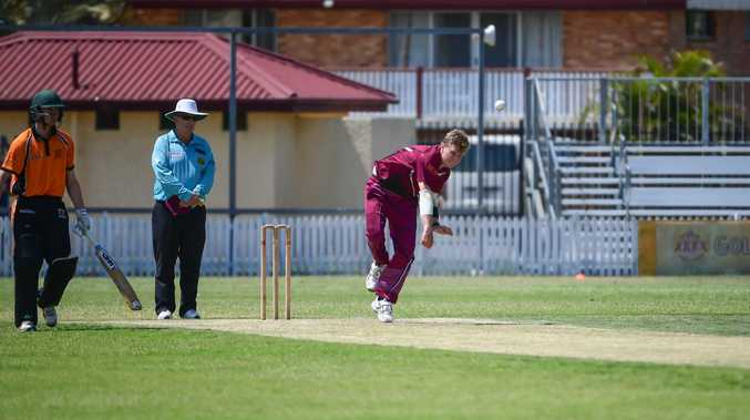 NATHAN IS THE MAN: Norths beat Past Highs in a thriller
