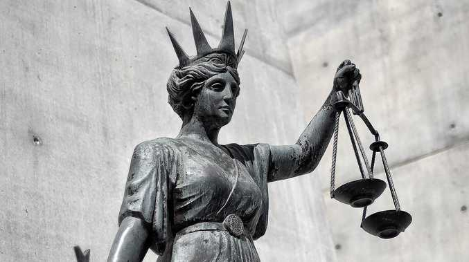 Building executive 'fabricated' figures, court hears